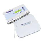 Betten-Alarmsystem / für epileptische Anfälle