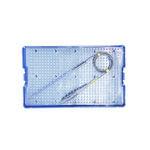 elektrochirurgische Elektrode
