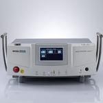 Laser für Enukleation der Prostata / GaAs / Tisch