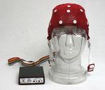 EEG-System / 24 Kanäle