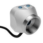 Kamerakopf für Endoskop / digital / HD