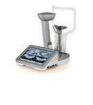 Diagnosesystem für trockene Augen / Meibographie
