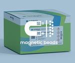 Pufferlösung Reagenzkit / Magnetkugeln / für Forschungszwecke / NGS