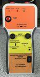 Elektroisolierungs-Tester