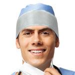 OP-Strahlenschutzhaube