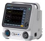elektronisches Beatmungsgerät