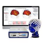 EEG-System / 32 Kanäle