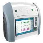 Intensivpflege-Beatmungsgerät / Notfall / Transport / für Erwachsene