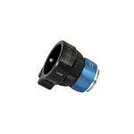 Kamera-Adapter für Endoskope