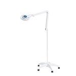 Lampe für Kleineingriffe / LED