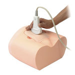 Testphantom für Ultraschall