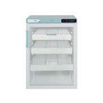 Kühlschrank für Apotheken