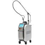 Dermatologie-Laser