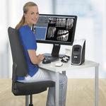 Software für dentale Bildgebung