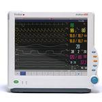 EKG-Patientenmonitor