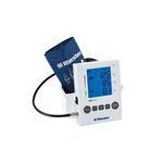 Allgemeinmedizin-Blutdruckmonitor / automatisiert / Arm / Tisch