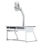Veterinär-Röntgensystem / analog