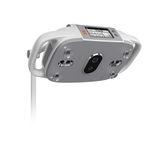 Phototherapielampe für Neugeborene