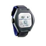 Wearable-Aktigraph / Handgelenk / handgelenkgetragen / Arm
