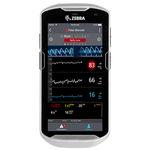IOS-Anwendung / Datenverwaltung / Monitoring / für Kliniken / für Smartphone