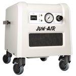 medizinischer Luftkompressor