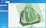 Software für Kieferorthopädie