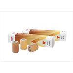 Zahnmedizinisches Material / Keramik / Lithiumdisilikat / zur Dentalrestaurierung / lichtdurchlässig