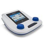 Diagnose-Audiometer / Audiometrie für Erwachsene / für pädiatrische Audiometrie / digital