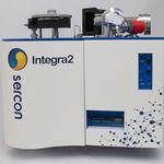 IRMS-Spektrometer / für die Lebensmittelindustrie / Tischgerät / kompakt