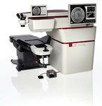 ophthalmologischer Laser / für Kataraktchirurgie / Festkörper / bodenstehend
