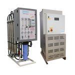 Hämodialyse-Wasseraufbereitungssystem