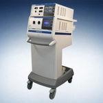 Ultraschallskalpell / bipolare Koagulation