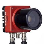Kamera für Mikroskope