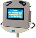 elektronisches Beatmungsgerät / Intensivpflege / für häusliche Krankenpflege / Notfall