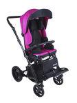 Kinderwagen für behinderte Kinder