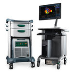 Herz-Mappingsystem / elektromagnetisch