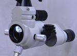 HNO-Untersuchungsmikroskop