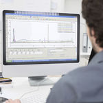 Chromatographie-Software