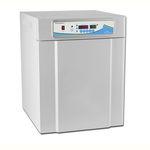 Labor-Inkubator / CO2 / Tischgerät