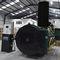 Leichenasche-AufbereiterA50L Bulk Pet CrematorAddfield Environmental Systems