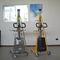Sterilisationswagen / für Sterilisierungsabteilung / für Materialumschlag / Instrumenten