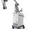 Mikroskopträger-ChirurgieroboterModus V™Synaptive Medical