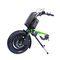 elektrischer RollstuhlantriebCROSSBIKE Stricker Handbikes