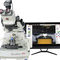drehbares Ultramicrotom / automatisch / PC-steuerbarPowertome PCZBoeckeler Instruments, Inc.