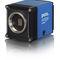 Kamera für Labormikroskope / digital / sCMOS / mit USB-Anschlusspco.edge 26PCO AG