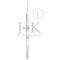 AugenmesserE1-1060J+K Chirurgische Instrumente