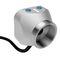 Kamerakopf für Endoskop / digital / HDEndoCamera HDVisionflex
