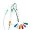 Pädiatrie-SauerstoffmaskeA02Well Lead Medical