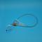 Urindrainage-KatheterLC-C012Lycome international Industry