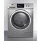Frontlader-WaschschleudermaschineSPWD2203PSummit Appliance